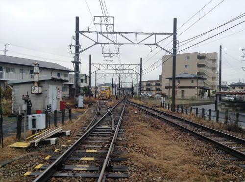 2013-12-19 09.24.07.JPG