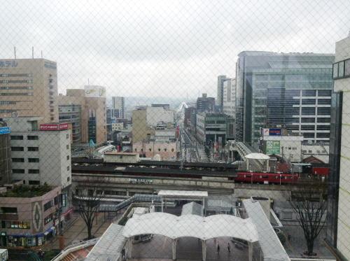 2013-12-19 13.01.33.JPG