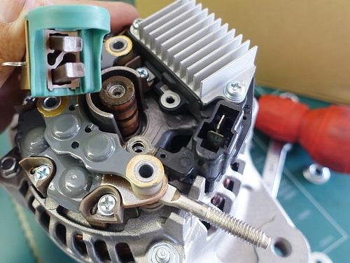 DSC05580.JPG