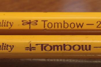 tombow.JPG