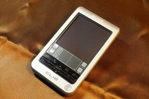 DSC09965.JPG