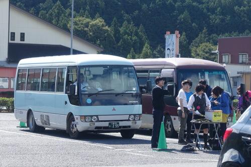 oosugi007.JPG