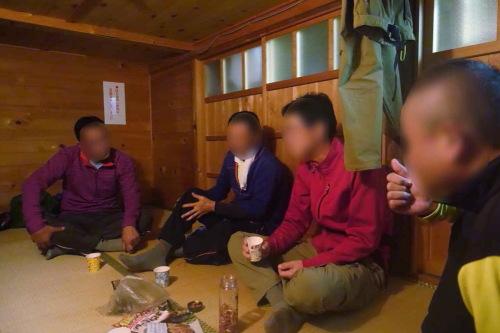 oosugi033.JPG